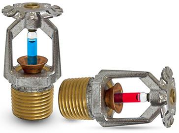 Vds anerkannte errichterfirmen sprinkleranlagen